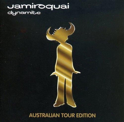 Dynamite: Australian...