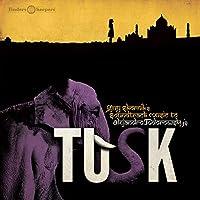 Tusk (Original Soundtrack) [Analog]