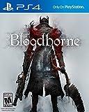 Bloodborne (輸入版:北米)