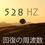 Amazon.co.jp自分を癒す (432Hz)