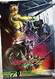 仮面ライダーW VOL.7[DVD]