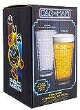 PAC MAN COLOUR CHANGE GLASS V2 (パックマン カラーチェンジ グラス V2)