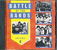 Battle of Bands 4
