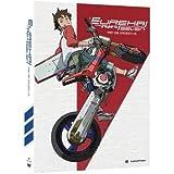 交響詩篇エウレカセブン Pt.1 通常版 北米版 / Eureka Seven: Part 1 [DVD][Import]