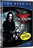 The Crow [The Best Of The Crow] [並行輸入品]