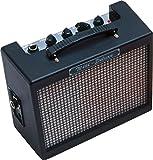 Fender フェンダー ギターアンプ MINI DELUXE AMP