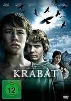 Krabat [DVD] [Import]