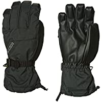 (バートン) Burton メンズ スキー?スノーボード グローブ Prospect Gloves [並行輸入品]