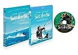 【Amazon.co.jp限定】スイス・アーミー・マン Blu-ray(L盤ブロマイド付き)