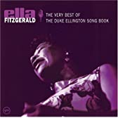 Very Best of the Duke Ellington Songbook
