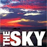 The Sky: Cube Books