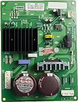 LG Electronics ebr64173902冷蔵庫メインPCBアセンブリ