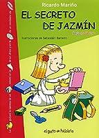 El Secreto de Jazmin
