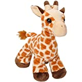 Wild Republic, Stuffed Animal, Plush Toy, Gifts for Kids, Hug'EMS 10 Inches