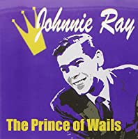 Thr Prince of Wails