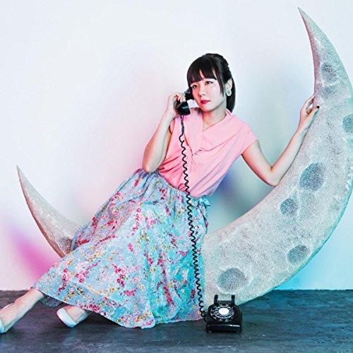 【吉澤嘉代子】おすすめ人気曲ランキングTOP10!初心者必見☆独特の歌詞で紡ぐ魅力的な世界観に浸ろうの画像