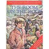 The Room on the Roof