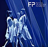 Perfume 7th Tour 2018「FUTURE POP」