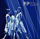 Perfume 7th Tour 2018 「FUTURE POP」(通常盤)[DVD]