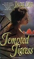 Tempted Tigress