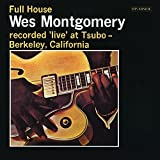 Full House [12 inch Analog]