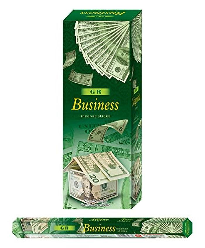 事業内容熟達候補者Gr Business Incense-120 Sticks by G&R
