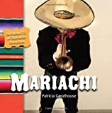 Mariachi (English Edition) 画像