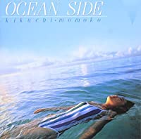 OCEAN SIDE by MOMOKO KIKUCHI (1994-12-01)