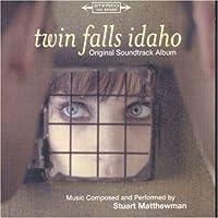 Twin Falls Idaho (ost)