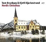 Nordic Christmas/