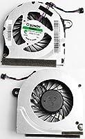 Gotor® 4420S 4325S 4420 4326 シリーズ対応交換用 CPU ファン CPU FAN