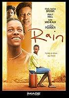 RAIN (ONE VILLAGE) (2008)