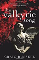Valkyrie Song