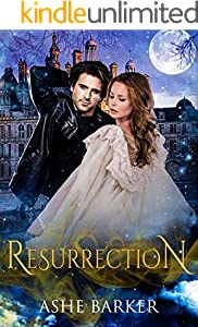 Resurrection (English Edition)