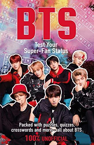 【BTS (防弾少年団)/IDOL】歌詞を和訳して解説!注目を集めるスーパースターはアンパンマン!?の画像