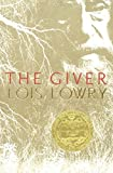 The Giver 画像