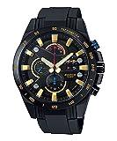 CASIO(カシオ) EDIFICE エディフィス インフィニティ・レッドブル・レーシング・リミテッドエディション EFR-540RBP-1A 腕時計 海外モデル 日本未発売 [並行輸入品]