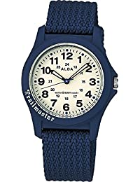 セイコー アルバ ALBA APDS069 [国内正規品] レディース 腕時計 時計