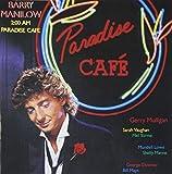 2:00 Am Paradise Cafe 画像