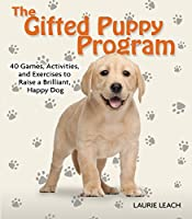 The Gifted Puppy Program