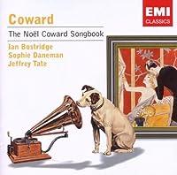 Ian Bostridge: Noel Coward Son