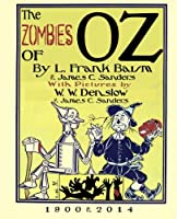 The Zombies of Oz