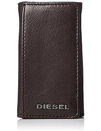 (ディーゼル) DIESEL メンズ キーケース FRESH STARTER KEYCASE O - key holder X04462PR227