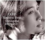 Request Best: Beautiful Memory