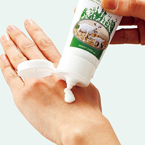 オーストラリア 土産 ティリー ゴートミルク ハンドクリーム...