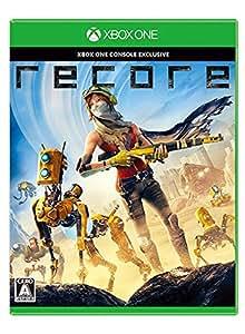 ReCore - XboxOne