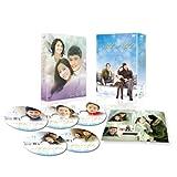 パダムパダム~彼と彼女の心拍音~ DVD-BOX 2[DVD]
