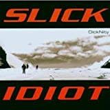 Dicknity