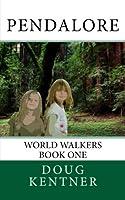 Pendalore (World Walkers)