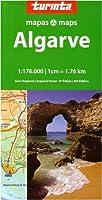 Algarve (Regional Series)